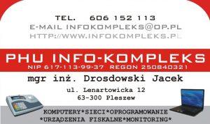 infokompleks2